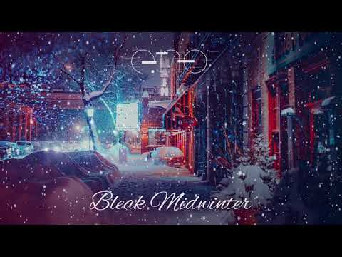 Bleak Midwinter (Official Audio)